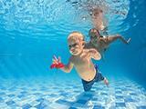 АкваKid, центр семейного плавания
