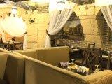 Casle Grill Bar, ресторан